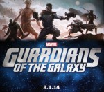 Guardians of the Galaxy (8.1.14)