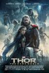 Thor: The Dark World (11.8.13)