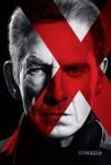 X-Men: Days of Future Past (5.23.14)