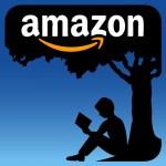 Codex Lacrimae, Part 2 on Amazon (Kindle & Ppbk) on 11/18/13