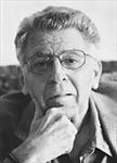 Norman F. Cantor (1929-2004)
