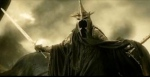 Witch King of Angmar (New Line Cinema, 2012)