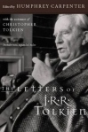 H. Carpenter, ed., Letters of J.R.R. Tolkien