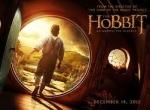 The Hobbit: An Unexpected Journey (New Line Cinema, 2012)