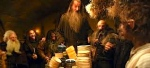 An Unexpected Party (The Hobbit, New Line Cinema, 2012)