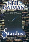 """Leaping over the Wall into another world, in Neil Gaiman's, """"Stardust"""""""