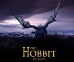 The Dragon Smaug (New Line Cinema, 2012)