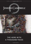 Joseph Campbell, The Hero with a Thousand Faces (3rd ed., 2008)
