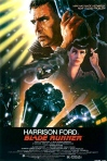 Blade Runner (1982; Harrison Ford,