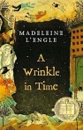 L'Engle, A Wrinkle in Time (1962)