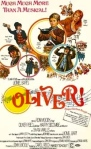 Oliver! (1968; Directed by Carol Reed)