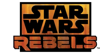 Star Wars: Rebels (Fall 2014, Disney XD)