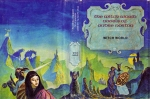 Andre Norton, Witch World Series