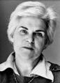 Anne McCaffrey (1926-2011)