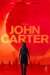 John Carter (Disney, 2012)