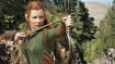 Tauriel of Mirkwood