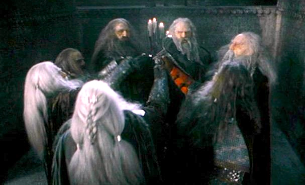 [Image: 22seven-for-the-dwarf-lords-in-their-hal...g-2001.jpg]