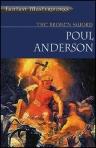 Poul Anderson, The Broken Sword