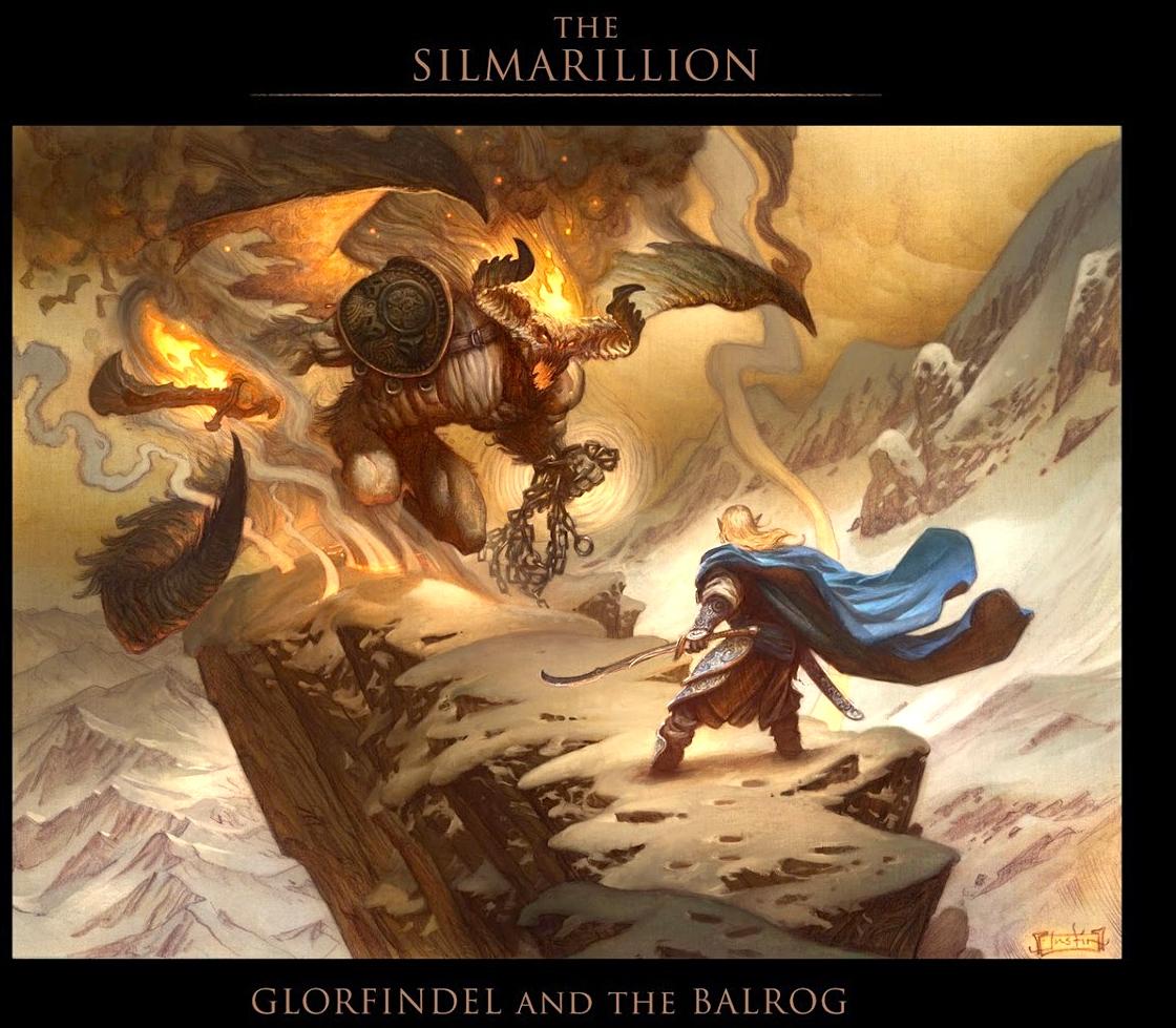 24.14 The Hobbit: The Desolation of Smaug (Film Comments 25 ... Necromancer Hobbit Desolation Of Smaug