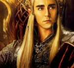 importimagesource=MCthe-hobbit-desolation-of-smaug-thranduil-cropped55085