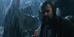 A Director's Interpretation — Peter Jackson's Cameo in Bree (The Hobbit, DoS)