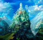 21st Century Epic Fantasy: A Need for Change...