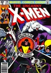 "Game Changer: Introduction of Brilliant, Jewish, & All-Female Kitty Pryde in Claremont & Byrne's ""The Uncanny X-Men #139)"