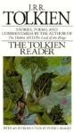 J.R.R. Tolkien, The Tolkien Reader