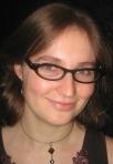 Literary Critic & Blogger: Foz Meadows