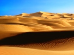 Medieval Mediterranean: Arabian Lands