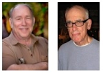 Mike Resnick & Barry N. Malzburg