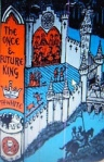 T.H. White, The Once & Future King (Folio Edition)
