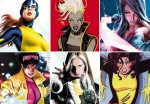Chris Claremont's X-Men (Comics Alliance)