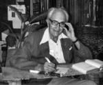 Fritz Leiber (1910-1992)
