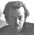Lin Carter (1930-1988)