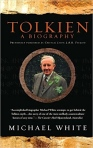 "Michael White, ""Tolkien: A Biography"""