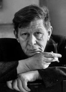 W.H. Auden, c. 1956 (pic by Alfred Eisenstaedt)