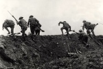 Tolkien's Generation: July 1, 1916: The first day of the Battle of the Somme