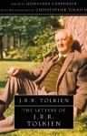 "H. Carpenter & C. Tolkien, eds., ""The Letters of J.R.R. Tolkien"""