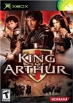 Enduring Popularity- Arthur & Knights of Round Table (%22Merlin%22 t.v. series, BBC)