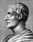 Gaius Cornelius Tacitus, %22The Germania%22 (c. 98)