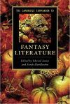 "Edward James & Farah Mendlesohn, eds., ""The Cambridge Guide to Fantasy Literature"" (CUP: 2008)"