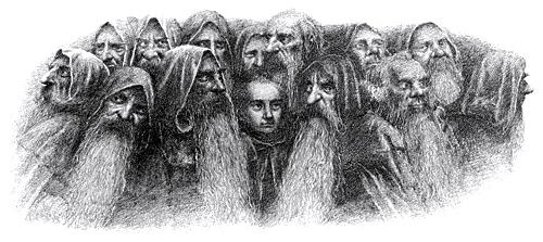 J.R.R. Tolkien,