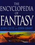 "John Clute & John Grant, ""The Encyclopedia of Fantasy"" (Orbit Books, 1997)"