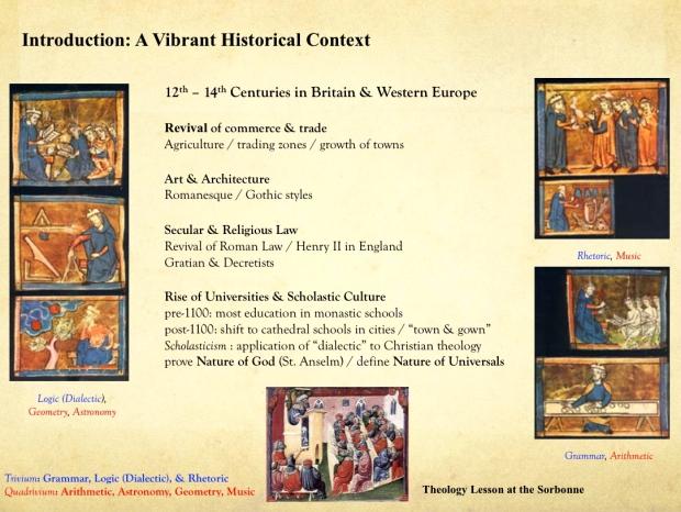 Carlisle_King Arthur Lecture_2 of 8