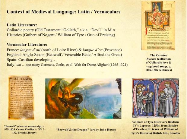 Carlisle_King Arthur Lecture_3 of 8