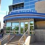 jones-theatre