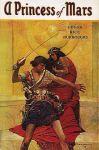 Edgar Rice Burroughs,