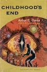 Arthur C. Clarke,